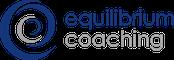 Equilibrium Coaching Logo